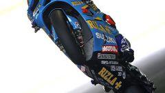 Moto GP: Gran Premio del Giappone - Immagine: 20