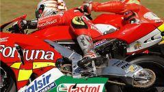 Moto GP: Gran Premio del Giappone - Immagine: 21