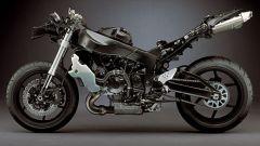 Kawasaki Ninja ZX-6R '07 - Immagine: 6
