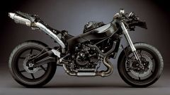 Kawasaki Ninja ZX-6R '07 - Immagine: 20