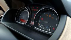 BMW X3 3.0sd - Immagine: 3
