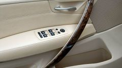 BMW X3 3.0sd - Immagine: 5
