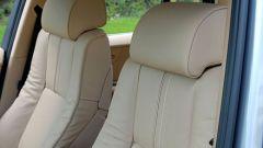 BMW X3 3.0sd - Immagine: 6