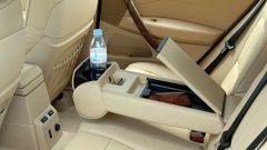 BMW X3 3.0sd - Immagine: 7