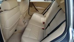 BMW X3 3.0sd - Immagine: 8
