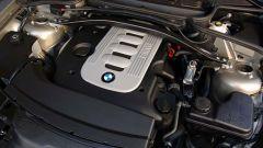 BMW X3 3.0sd - Immagine: 15