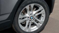 BMW X3 3.0sd - Immagine: 19