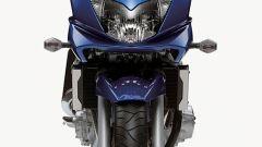 Suzuki Bandit 650/1250 - Immagine: 6
