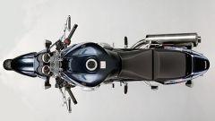 Suzuki Bandit 650/1250 - Immagine: 9