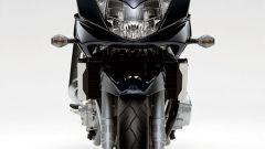 Suzuki Bandit 650/1250 - Immagine: 19