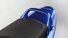Suzuki Bandit 650/1250 - Immagine: 22