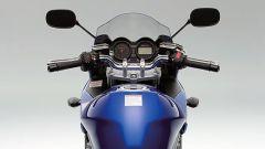 Suzuki Bandit 650/1250 - Immagine: 23