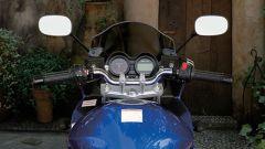 Suzuki Bandit 650/1250 - Immagine: 25