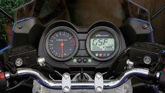 Suzuki Bandit 650/1250 - Immagine: 27