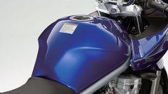 Suzuki Bandit 650/1250 - Immagine: 29