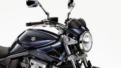 Suzuki Bandit 650/1250 - Immagine: 30