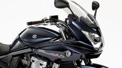 Suzuki Bandit 650/1250 - Immagine: 31