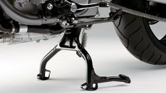 Suzuki Bandit 650/1250 - Immagine: 33