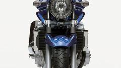 Suzuki Bandit 650/1250 - Immagine: 38