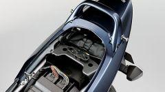 Suzuki Bandit 650/1250 - Immagine: 41