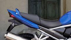 Suzuki Bandit 650/1250 - Immagine: 42