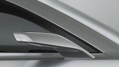 Chevrolet Camaro: arriva nel 2009 - Immagine: 26