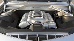 Chevrolet Camaro: arriva nel 2009 - Immagine: 29