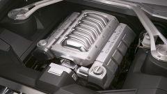 Chevrolet Camaro: arriva nel 2009 - Immagine: 30