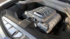 Chevrolet Camaro: arriva nel 2009 - Immagine: 31