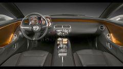 Chevrolet Camaro: arriva nel 2009 - Immagine: 33