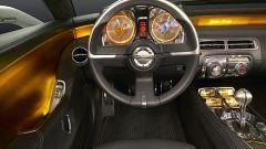Chevrolet Camaro: arriva nel 2009 - Immagine: 36