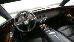 Chevrolet Camaro: arriva nel 2009 - Immagine: 38