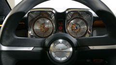 Chevrolet Camaro: arriva nel 2009 - Immagine: 39