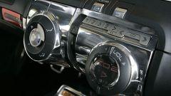 Chevrolet Camaro: arriva nel 2009 - Immagine: 40