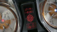 Chevrolet Camaro: arriva nel 2009 - Immagine: 41