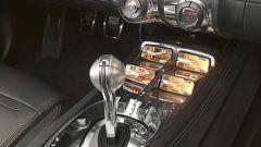 Chevrolet Camaro: arriva nel 2009 - Immagine: 42