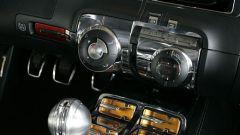 Chevrolet Camaro: arriva nel 2009 - Immagine: 43