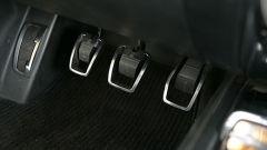 Chevrolet Camaro: arriva nel 2009 - Immagine: 44