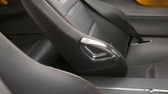 Chevrolet Camaro: arriva nel 2009 - Immagine: 45