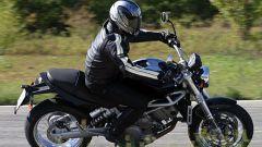Moto Morini 9 1/2 - Immagine: 1