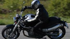 Moto Morini 9 1/2 - Immagine: 2