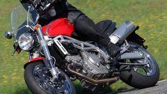 Moto Morini 9 1/2 - Immagine: 4