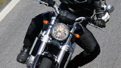 Moto Morini 9 1/2 - Immagine: 6