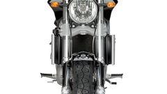 Moto Morini 9 1/2 - Immagine: 8