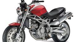 Moto Morini 9 1/2 - Immagine: 10