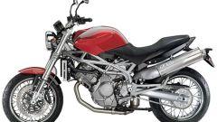 Moto Morini 9 1/2 - Immagine: 12