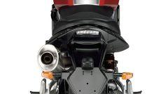 Moto Morini 9 1/2 - Immagine: 13