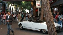 Tutte le Citroën del mondo a Vallelunga - Immagine: 5