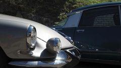 Tutte le Citroën del mondo a Vallelunga - Immagine: 19