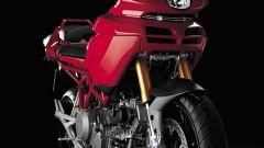 Ducati Multistrada 1100 S - Immagine: 2